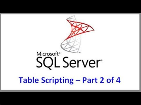 Deploying Reports for SQL Server Reporting Services - Don