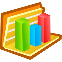 What tools are available to automatically generate reports